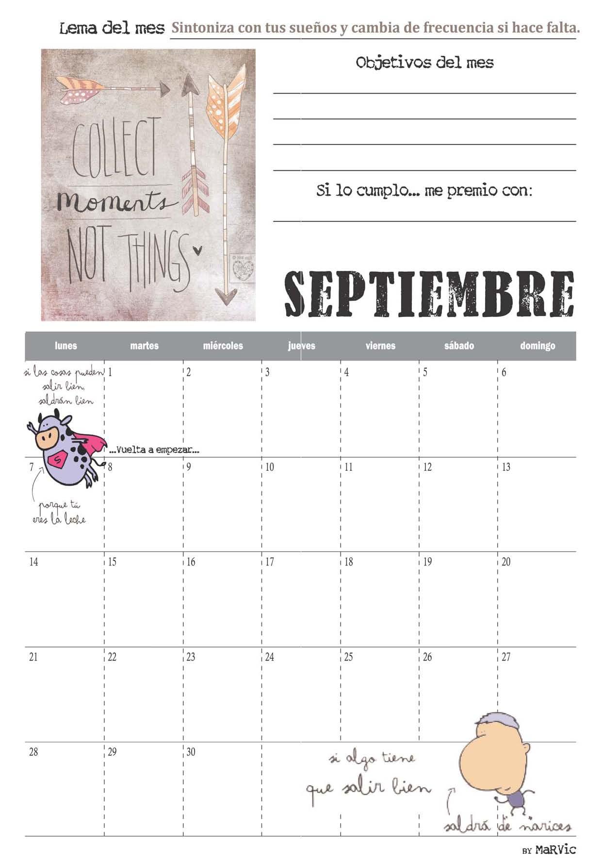 Calendario Marvic 2014-2015_Page_10