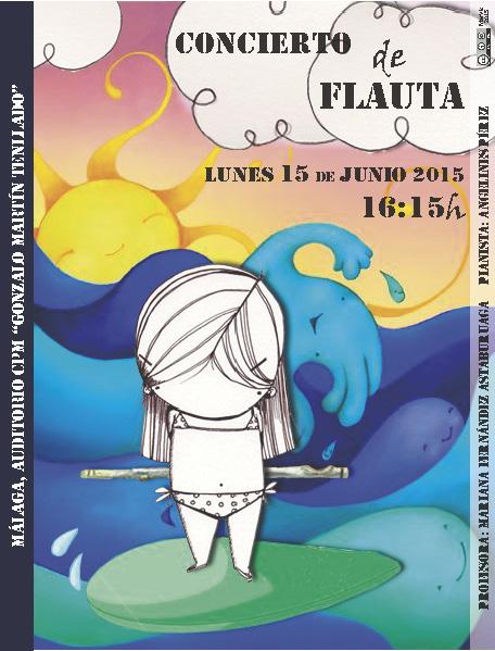 Concierto 15 junio 2015_Página_1