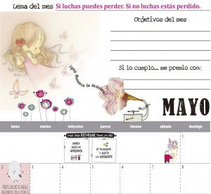 Calendario MarVic 2016_Página_06