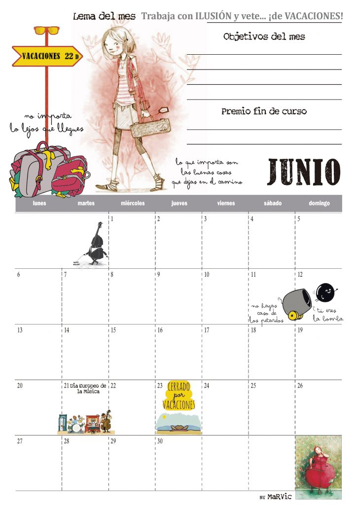 Calendario MarVic 2016_Página_07