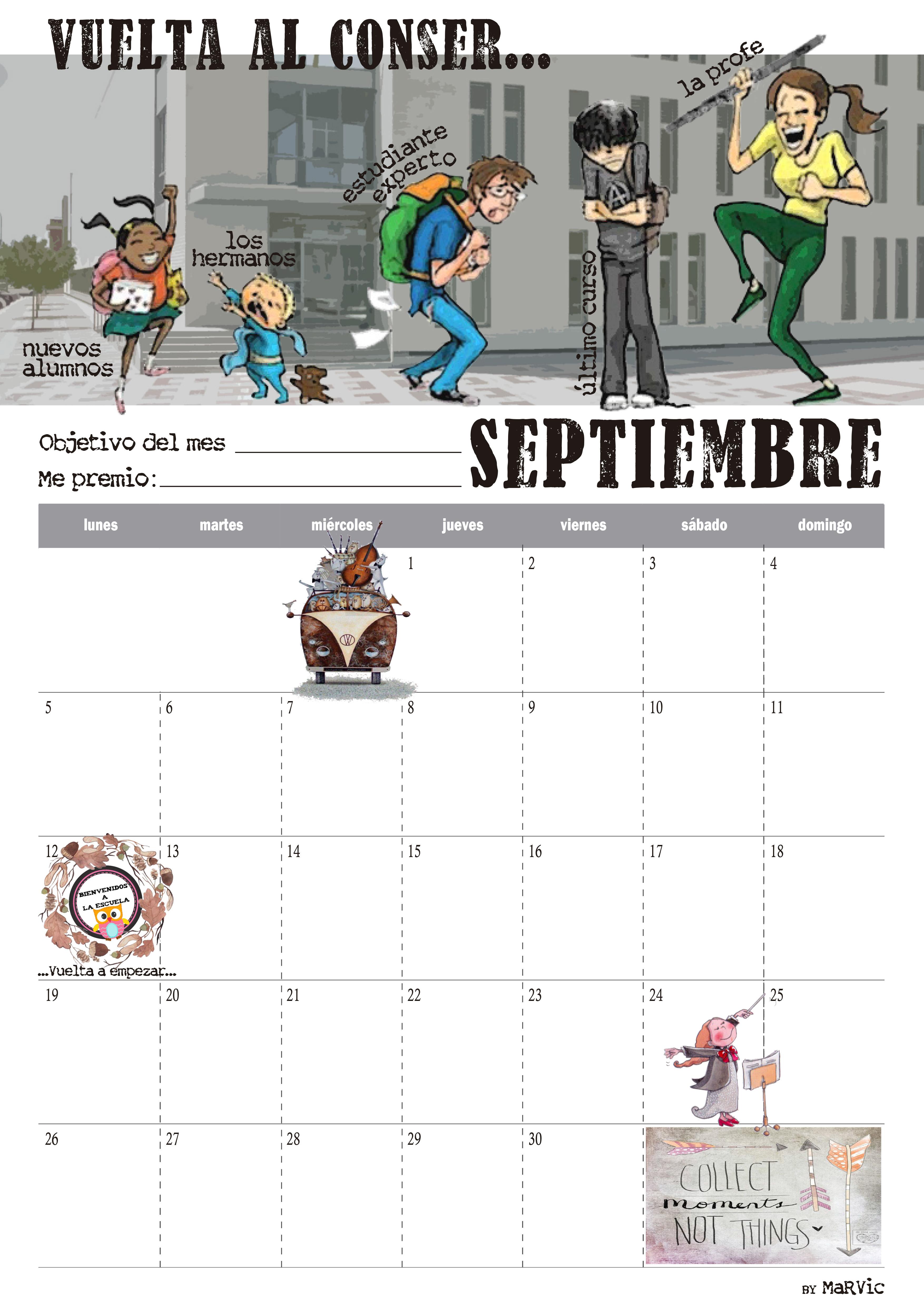 calendario-marvic-2016_pagina_10