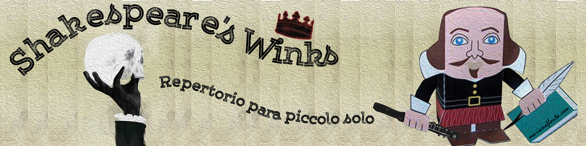 shakespeare-winks-cabecera
