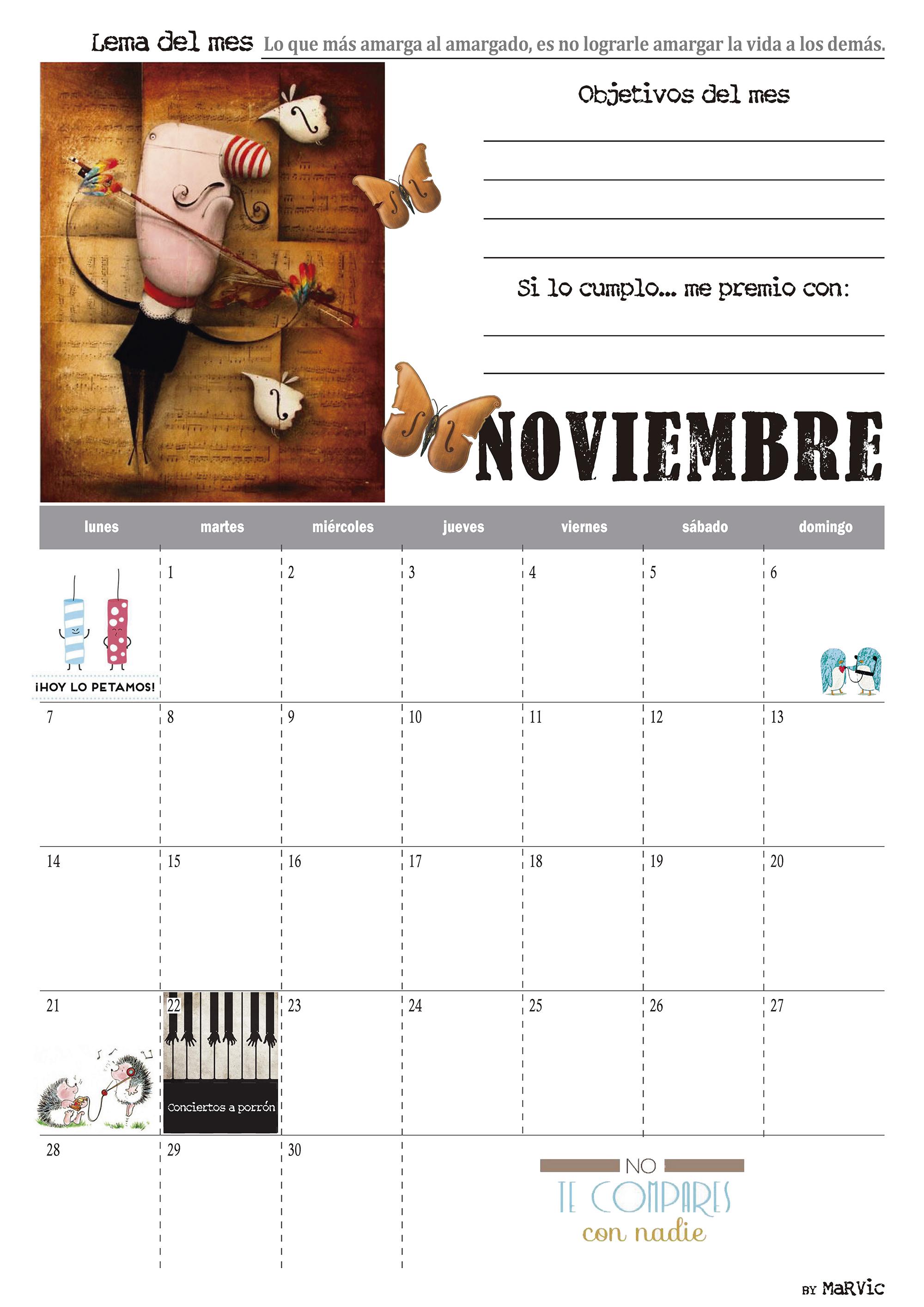 calendario-marvic-2016_pagina_12-2