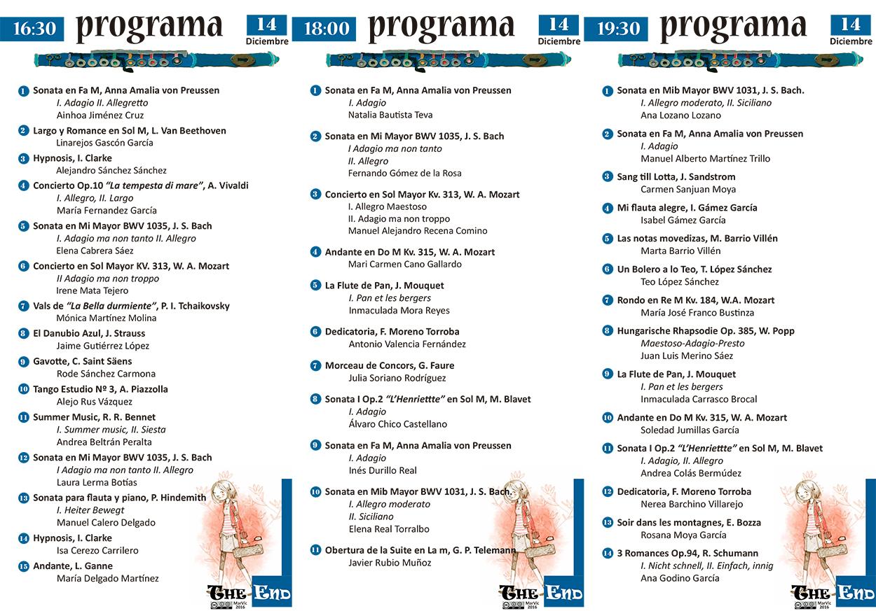programas-audicion-14-dic-2016-3