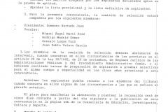 CLAVE_151112_convoc_resolucion_es_Página_3