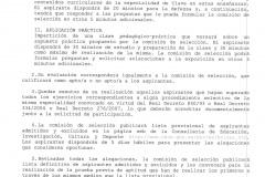 CLAVE_151112_convoc_resolucion_es_Página_4