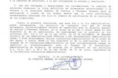 CLAVE_151112_convoc_resolucion_es_Página_5