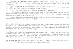 CLAVE_151112_convoc_resolucion_es_Página_8