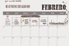 Calendario-Marvic-2014-2015_Page_03