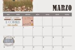Calendario-Marvic-2014-2015_Page_04