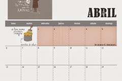Calendario-Marvic-2014-2015_Page_05