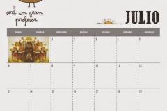 Calendario-Marvic-2014-2015_Page_08