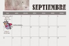 Calendario-Marvic-2014-2015_Page_10-1