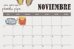 Calendario-Marvic-2014-2015_Page_12-1