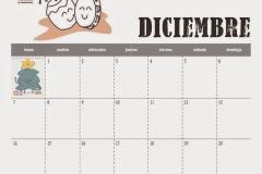 Calendario-Marvic-2014-2015_Page_13