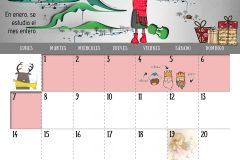 Calendario 2019 BLOG-1