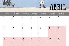 Calendario 2019 BLOG-4