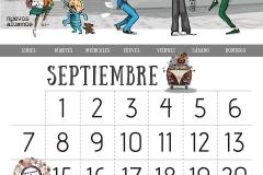 Calendario-2020-números-grandes-10