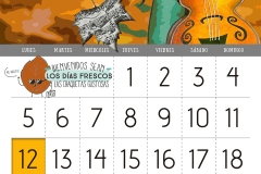 Calendario-2020-números-grandes-11