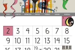 Calendario-2020-números-grandes-12
