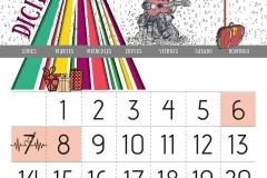 Calendario-2020-números-grandes-13