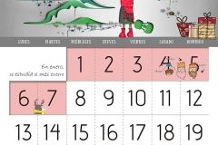Calendario-2020-números-grandes-2