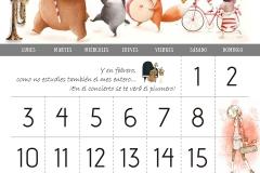 Calendario-2020-números-grandes-3