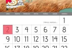 Calendario-2020-números-grandes-4