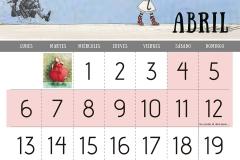 Calendario-2020-números-grandes-5