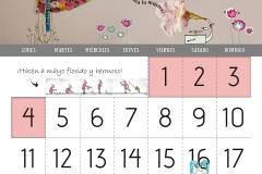 Calendario-2020-números-grandes-6