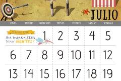 Calendario-2020-números-grandes-8