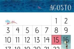 Calendario-2020-números-grandes-9