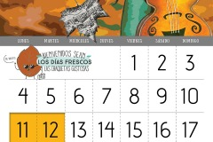 Calendario-2021-grandes10