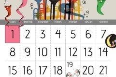 Calendario-2021-grandes11