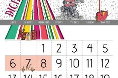 Calendario-2021-grandes12