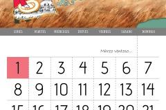 Calendario-2021-grandes3