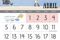 Calendario-2021-grandes4