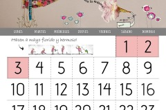 Calendario-2021-grandes5
