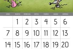 Calendario-2021-grandes6