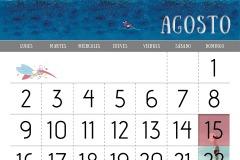 Calendario-2021-grandes8