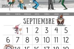 Calendario-2021-grandes9