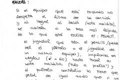 Fútbol-flautístico_Page_3