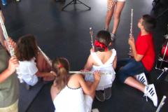 foto-flautista-hamelín-para-retocar